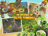 Kingdom Rush: Frontiers Other