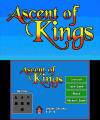 Ascent of Kings Screenshot