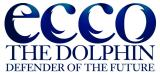 Ecco the Dolphin: Defender of the Future Logo