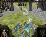 SpellForce 2: Shadow Wars Screenshot