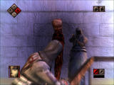 BloodRayne Screenshot PC