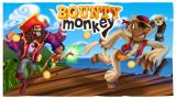 Bounty Monkey Screenshot