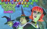 Bubble Witch Saga Screenshot