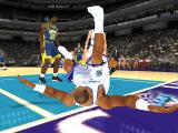 NBA 2K Screenshot