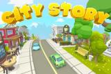 City Story Screenshot