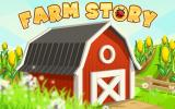 Farm Story Screenshot