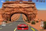 Final Freeway Screenshot