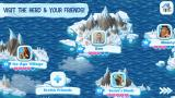 Ice Age: Village Screenshot