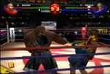 Ready 2 Rumble Boxing: Round 2 Screenshot