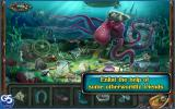Lost Souls: Enchanted Paintings (Collector's Edition) Screenshot
