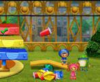Team Umizoomi Screenshot