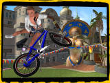 BMX XXX Screenshot