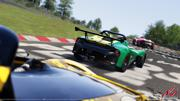 Assetto Corsa: Ready To Race Pack Screenshot