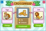 Zoo Story 2 Screenshot