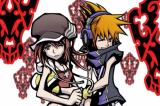 The World Ends with You: Solo Remix Screenshot