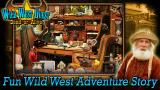 Wild West Quest 2 Screenshot