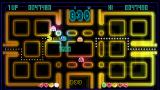 Pac-Man: Championship Edition Screenshot