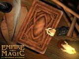 Empire of Magic Screenshot