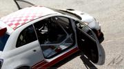 Assetto Corsa: Dream Pack 3 Screenshot