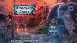 Dracula's Legacy Screenshot