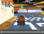 Toy Racer Screenshot