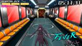Danganronpa: Another Episode - Ultra Despair Girls Screenshot