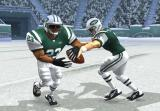 Madden NFL 11 Screenshot