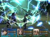 Star Ocean: Till the End of Time Screenshot