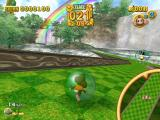Super Monkey Ball 2 Screenshot