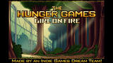 Hunger Games: Girl on Fire Other