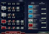 911 Operator: Special Resources Screenshot