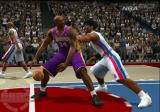 NBA 2K3 Screenshot