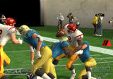 NCAA College Football 2K3 Screenshot