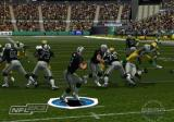 NFL 2K3 Screenshot