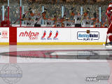NHL 2K3 Screenshot