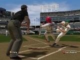 World Series Baseball Screenshot