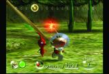 Pikmin Screenshot
