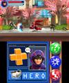 Disney 2-Pack: Frozen: Olaf's Quest / Big Hero 6: Battle in the Bay Screenshot