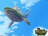 Rune Factory: Frontier Wallpaper