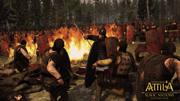 Total War: Attila - Slavic Nations Culture Pack Screenshot