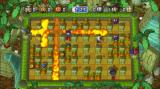 Bomberman LIVE Screenshot