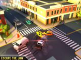 Reckless Getaway Two Screenshot
