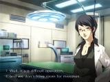 Trauma Center: Second Opinion Screenshot