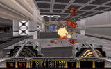 Duke Nukem 3D: Megaton Edition Screenshot Dual Devastator action