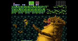 Super Metroid Screenshot Kraid