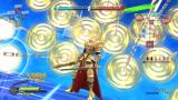 Fate/EXTELLA: The Umbral Star - Stay Night Model (Gilgamesh) Screenshot