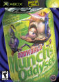 Oddworld: Munch's Oddysee Other