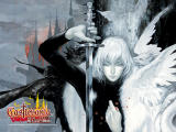 Castlevania: Aria of Sorrow Wallpaper