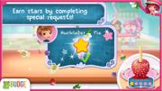 Strawberry Shortcake: Sweet Shop Screenshot