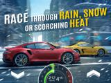 Asphalt: Street Storm Racing Screenshot